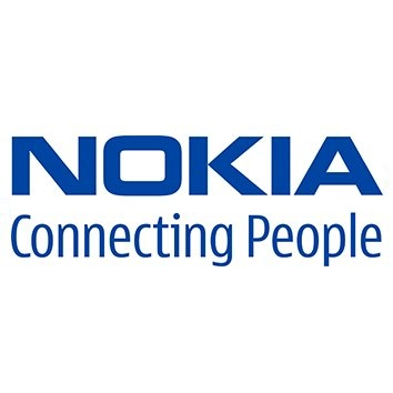 nokia-connecting_2018